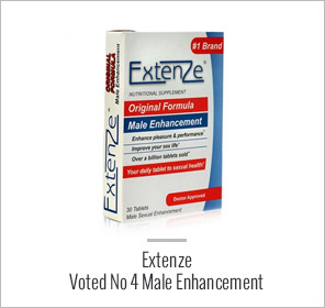 extenze-review-top