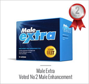 male-extra-review-top