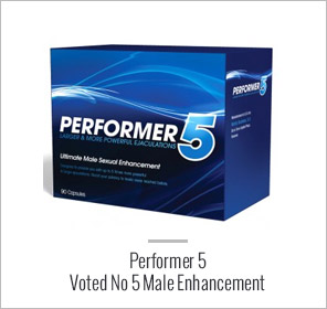 performer-5-review-top