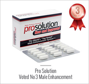 pro-solution-review-top