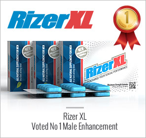 rizer-xl-review-top
