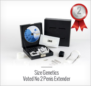 size-genetics-review-top
